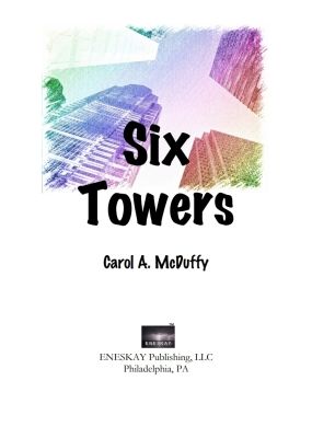 Six Towers